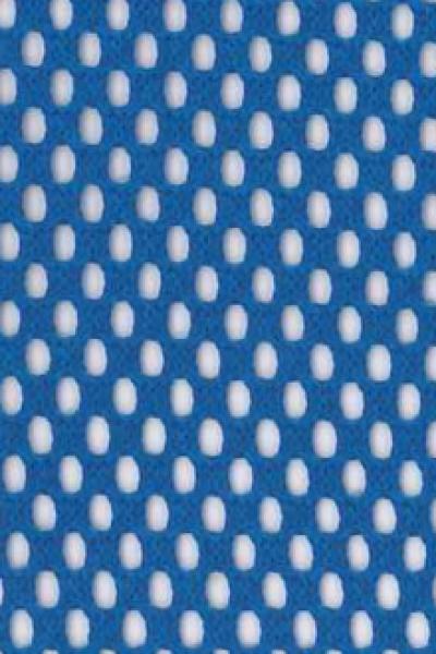 LL1 (Lưới xanh dương)