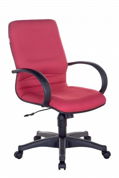 Ghế văn phòng PV301