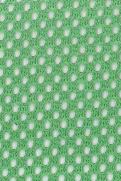 LL2 ( Lưới lưng xanh lá)
